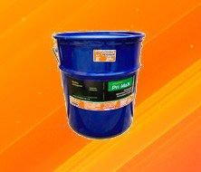 Эмаль ПФ 115 по 25 кг – 46,90 руб./кг