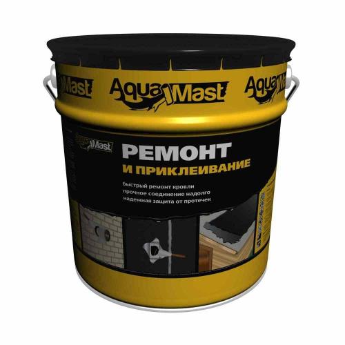Технониколь мастика обмазочная расходпри толщине 2мм грунтовка бетоноконтакт кнауф производитель