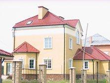 Современные строительные материалы, лучшие цены!
