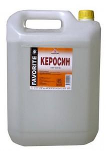 286_kerosin-po-10-l-kanistra-fa