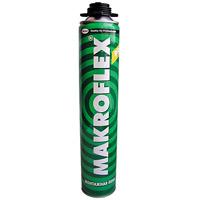 makroflex-small